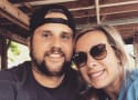 Ryan Edwards: I'm Not on Heroin Anymore! Maci Bookout is a Liar!