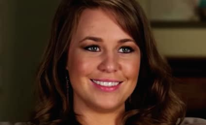 Duggar Courtship News: Who Will Enter a Relationship Next?