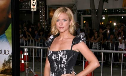 Brittany Snow Has Sex With Pretty Much Everyone