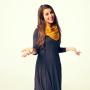 Jana Duggar Lesbian Rumors Surface, Roil Conservative Fan Base