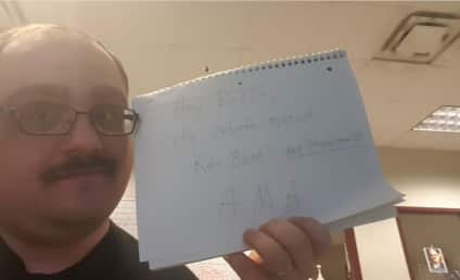 Ken Bone Reddit Past: Revealed, Disturbing