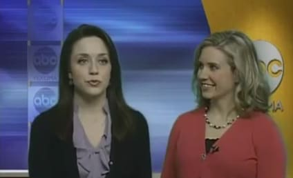 I So Pale! Anchor Commits Classic Local News Blunder