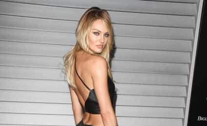 Maxim Hot 100 2014 Party: Who Was Hot and Who Was Hotter?