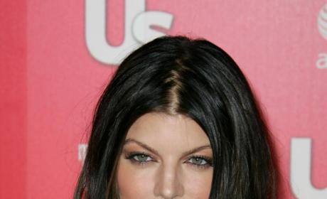 Fergie Image