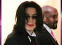 Debbie Rowe to Testify in Michael Jackson Case, Reveal Singer's Hard Drug Use