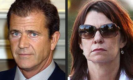 Family of Mel Gibson Stands By Star