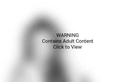 Nude Miranda Kerr