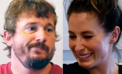 Teen Mom OG Recap: The Breakdown of Bristol Palin