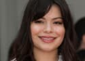 Miranda Cosgrove: Off to College!