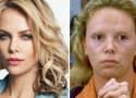 14 Stunning Movie Transformations: From Hot to Stone Cold!