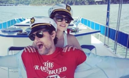 What is johnny Knoxville doing now - answers.com