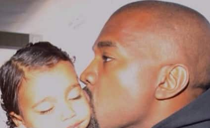 Rob Kardashian Returns to Instagram: What Did He Share?