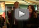 Watch Arrow Online: Check Out Season 5 Episode 12