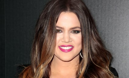 Khloe Kardashian Defends Lamar Odom Against Charity Scam Allegations