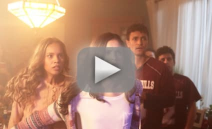 Watch Teen Wolf Online: Check Out Season 6 Episode 3