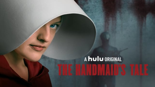 What is the handmaids tale about