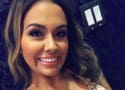 Briana DeJesus Gifts Self a Ring, Trashes Javi Marroquin