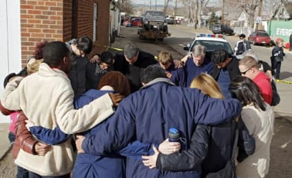 Denver Shooting: Three Killed, Two Children Under 10 Reported Dead