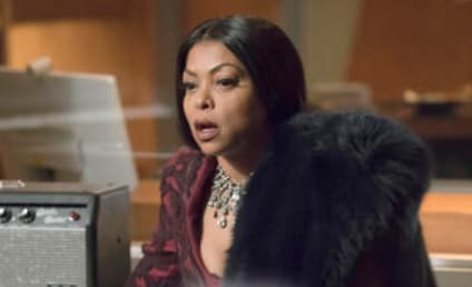 Empire Season 3 Episode 15 Recap: Angelo Goes After The Lyons!