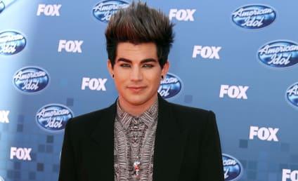 Fashion Face-Off: Adam Lambert vs. David Archuleta