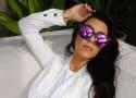 Kourtney Kardashian Is Back With Justin Bieber & Scott Disick is PISSED!