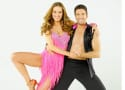 Dancing with the Stars Cast Finalized: Heather Mills, Billy Ray Cyrus, Shandi Finnessey and More