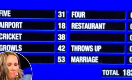 Presenting: The Best and Worst Family Feud Players of All-Time!