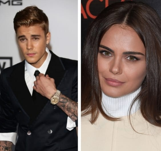 Selena Gomez a Justin Justin sex videa