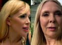 Debra Danielsen: Taking Sophia Away From Farrah Abraham?
