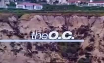 The OC Turns 10: Name Your Favorite Character!