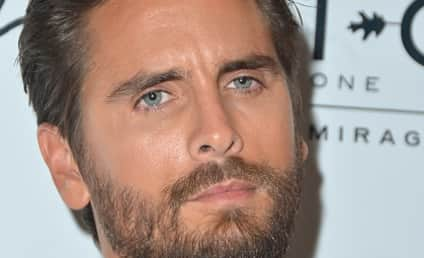 Scott Disick Reality Show: Coming Soon?