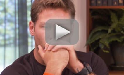 Couples Therapy Season 5 Episode 8 Recap: Nikki Ferrell Finally Realizes Juan Pablo is Terrible!