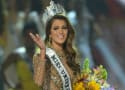 Miss Universe 2017: Who Took Home the Crown?
