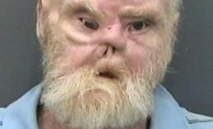 Florida Man Told to Stop Masturbating in Front of Window, Sets Building on Fire