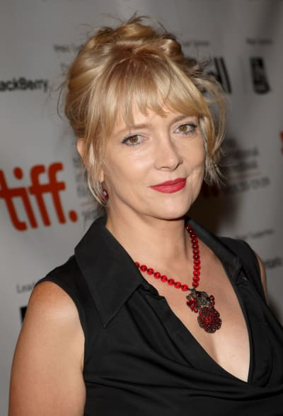 glenne headly dies former emmy nominee was 63 years old
