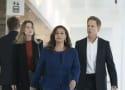 Grey's Anatomy Recap: Is Catherine Dying?!