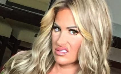 Kim Zolciak to Go Dancing with the Stars