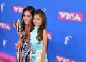 Farrah Abraham: Petition to Prevent Cam Girl From Killing Another Dog Circulates Online