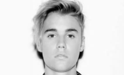 #JustinDeactivatedParty Breaks Out on Twitter!