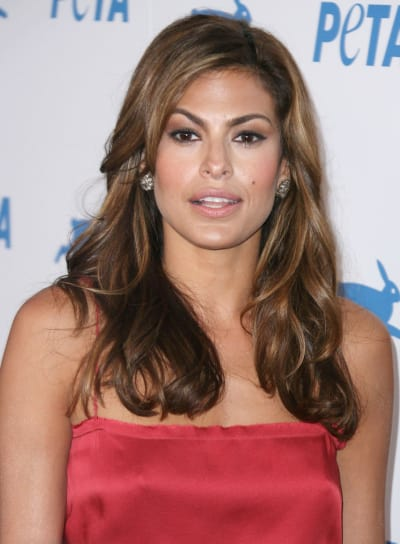 Nude Eva Mendes Graces Cover Of Final Jane Magazine - The Hollywood Gossip-6314