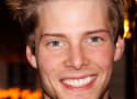 Hunter Parrish Responds to Finnick Odair Rumors