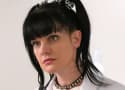 Pauley Perrette (Strongly) Implies She Was Assaulted on NCIS Set