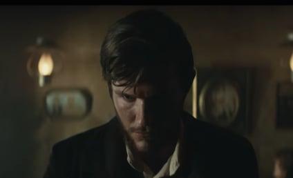 Budweiser Super Bowl Ad: Take THIS, President Trump?