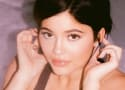 Kylie Jenner to Critics: You're Just Jealous of My Body!