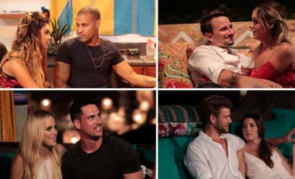 Bachelor in Paradise Season 3 Episode 11: Who Got Engaged?!?
