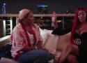 The Real Housewives of Atlanta Recap: South Peach