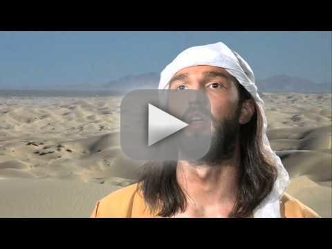 Accept. The innocence of muslims trailer share your