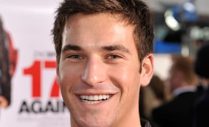 Clay Adler, Former MTV Reality Star, Commits Suicide