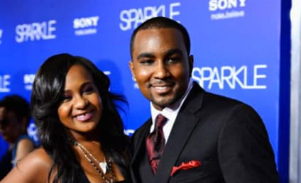 Nick Gordon to Bobby Brown: Your Daughter is Gonna HATE YOU When She Wakes Up!