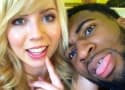 Jennette McCurdy Trashes Ex on Twitter: He's So Ugly I Want to Cry!